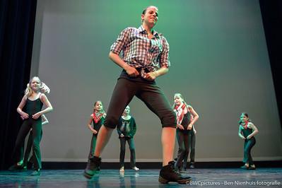 Demodag Balletstudio Geraldine 2014 (15)