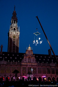Leuven in Scene 2010