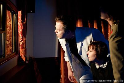 Witlof - Voorlopig voor altijd 2011 (2)