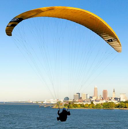 Hang Glider