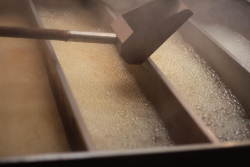 Boiling Sap<br /> Img_7911