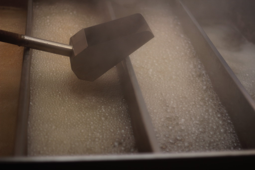 Boiling Sap<br /> Img_7913