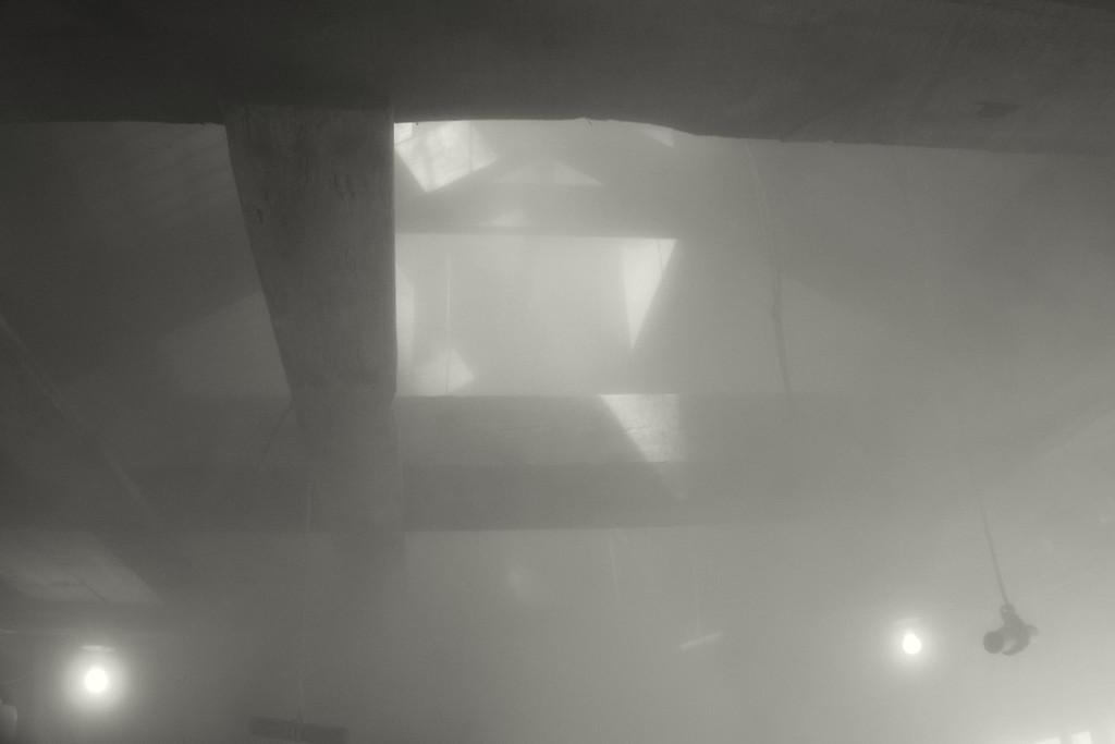 Bolduc Farm Sap House - Sweet Steam<br /> Img_7662
