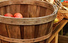 Apple Basket<br /> Farmers Market<br /> Matthews, NC