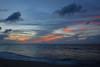 Sunrise, Carolina Beach