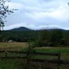Gilford Pasture<br /> Gilford, NH