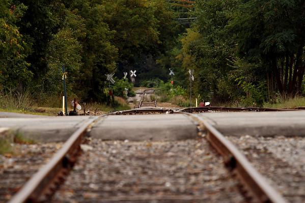 Winnipesaukee Railroad<br /> Laconia, NH