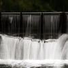 Avery Dam<br /> Laconia NH