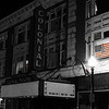 Sign O' the Times<br /> Colonial Theater<br /> Laconia, NH