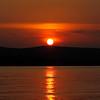 Winnisquam Sunset
