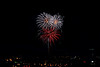 Poof!<br /> July 3, 2012 Fireworks over Manchester, NH<br /> Taken from One Sundial Ave office building