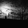 Daytime darkness