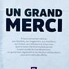 2020 E May Geneve scene 54