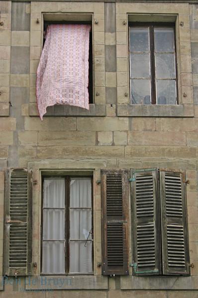 Aug 2010 Four windows Geneva
