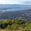 April  2011 Geneva View from Saleve 1