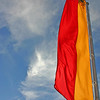 Oct 2010 Geneve flag 1
