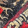 2016 A Jan Geneva Emblem 2