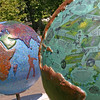 Aug 2010 Earth statutes 2 SM