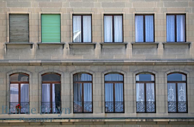 April 2013 Geneva Windows 1