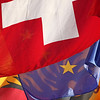 Dec 2011 Escalade Flags SM