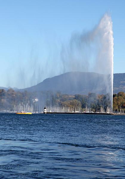 Oct 2013 Geneva fountain 4