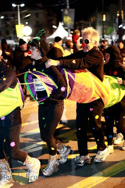 2014 L Dec Escalade Race Fun Runner 6