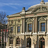 Oct 2010 Geneve opera house