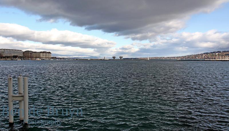 Dec 2011 Lake Geneva 2