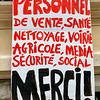 2020 E May Geneve scene 53