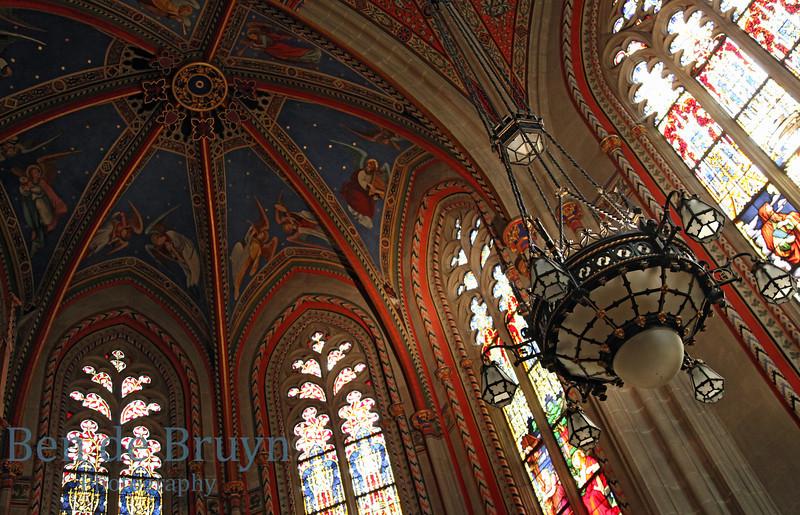 May 2013 Geneve Cathedral 28