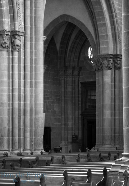 May 2013 Geneve Cathedral 10