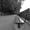 Aug 2010 Geneva longest bench