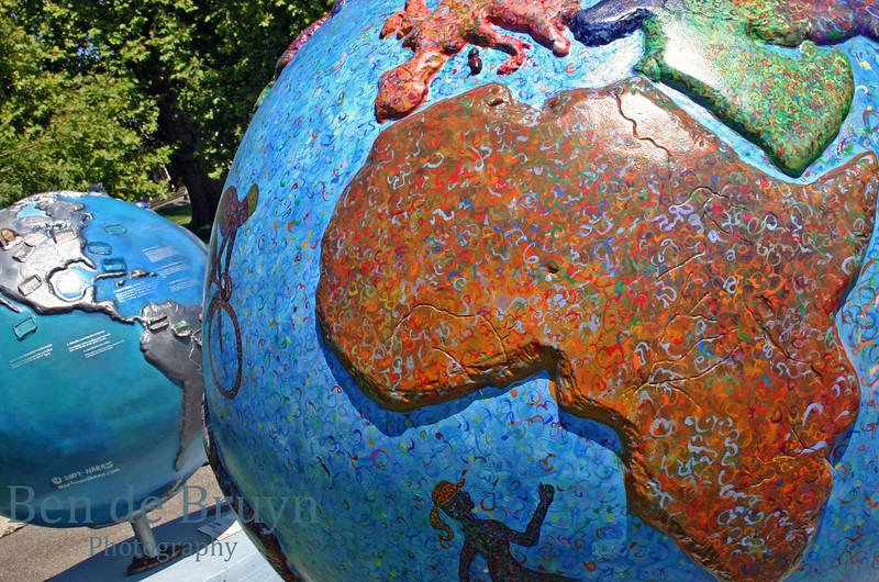 Aug 2010 Earth statutes 3 SM