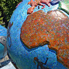 Aug 2010 Earth statutes 3 SM