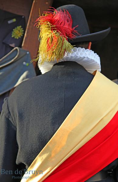 Dec 2010 Geneva colours