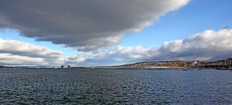 Dec 2011 Lake Geneva 1