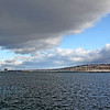 Dec 2011 Lake Geneva 1