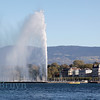 Oct 2013 Geneva fountain 1