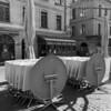 2020 D March May Geneva Covid Scenes 9