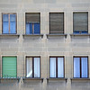 April 2013 Geneva Windows 2