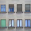 April 2013 Geneva Windows 2