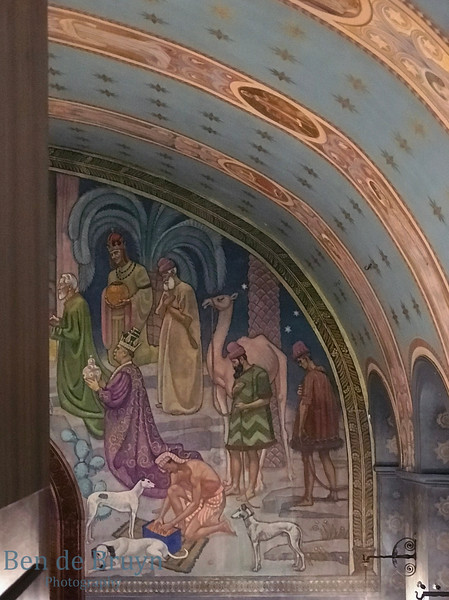 2019 A Jan Carouge church 6 copy