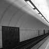 Trubnaya metro station