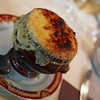 Paris: French Onion Soup July 2012