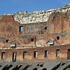 Oct 2011 Rome Colloseum 1
