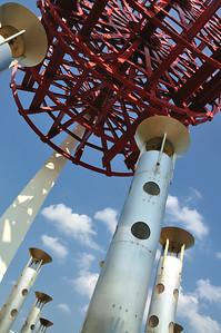 paddlewheel4june2010