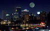 Moon Over Minneapolis<br /> (1 Award)