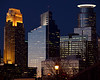 Reflections of Twilight - Minneapolis <br /> (1 Award)