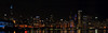 Chicago Cubs Skyline 2