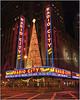 Radio City Music Hall - New York City